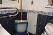 2 550 000 Руб., Мы рекомендуем, Продажа квартир в Боровске, ID объекта - 332827344 - Фото 18