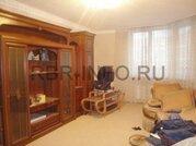 Продажа квартиры, Ставрополь, Улица Михаила Морозова