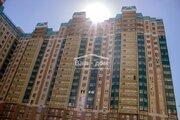 1 квартира 36 м2 в новом сданном доме зжм