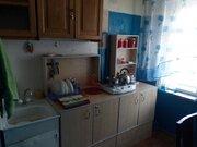 Сдам 1-к квартиру, Ярославль г, проспект Дзержинского 40 - Фото 5