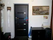 1к-квартира, ул. Российская, 161/2, Купить квартиру в Уфе по недорогой цене, ID объекта - 321377920 - Фото 4