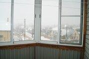 2-х комнатная квартира ул. Авиационная 31 - Фото 4