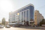 Продажа офиса, Краснодар, Ул. Тургенева - Фото 4