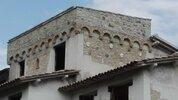 225 000 €, Код 156 вилла с панорамой на Ассизи, Купить дом в Италии, ID объекта - 502992677 - Фото 4
