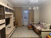 Продам квартиру в г. Батайске (07560)