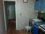 Однокомнатная квартира на Корабельной, 30 - Фото 3