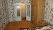 14 000 Руб., Квартира, ул. Рихарда Зорге, д.52, Снять квартиру в Волгограде, ID объекта - 334797515 - Фото 5