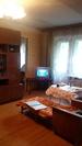 2х комн. кв. в гор. Пересвет Московской области - Фото 2