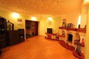 150 000 €, Продажа комнаты, Купить комнату в квартире Юрмала, Латвия недорого, ID объекта - 700606614 - Фото 4