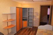 Продажа, Купить квартиру в Сыктывкаре по недорогой цене, ID объекта - 329437973 - Фото 15