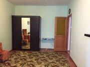 7 000 Руб., Сдам квартиру, Аренда квартир в Ленске, ID объекта - 320720771 - Фото 6