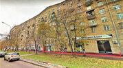 Продажа торгового помещения, м. Тимирязевская, Москва
