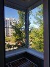 Продажа квартиры, Хабаровск, Ул. Вяземская, Купить квартиру в Хабаровске по недорогой цене, ID объекта - 332154116 - Фото 8