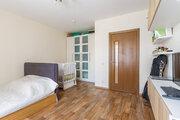 Предлагаем стать владельцами идеальной двухкомнатной квартиры пешко.