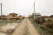 Продается земельный участок 12 соток в деревне Дубнево, Ступинского ра