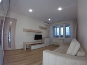 Продажа 2-комнатной квартиры на проезде Карамзина в Ясенево - Фото 2