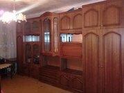 Продажа квартиры, Саранск, Ул. Есенина - Фото 2
