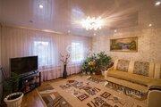 Продажа дома, Ульяновск, Ясеневый пер.