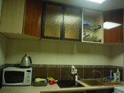 Трехкомнатная квартира 67,4 м2 с отдельным входом, Купить квартиру в Белгороде по недорогой цене, ID объекта - 322353027 - Фото 7