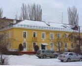 Продажа квартиры, Волгоград, Ул. Гродненская