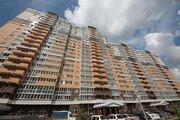 Улица Осканова 1; 1-комнатная квартира стоимостью 11000р. в месяц .