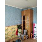 3 390 000 Руб., Фокина 90 \3, Продажа квартир в Брянске, ID объекта - 330943562 - Фото 3
