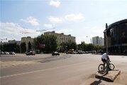 Продажа участка, Дежнева проезд - Фото 2
