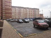 1 комнатная квартира на Семчинской ЖК Юный 5 очередь - Фото 5