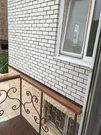 Продажа дома, Брянск, Мичуринский, Продажа домов и коттеджей в Брянске, ID объекта - 503115499 - Фото 18