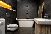 Продажа квартиры, Купить квартиру Рига, Латвия по недорогой цене, ID объекта - 313136761 - Фото 5