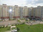1-к ул. Малахова, 140-239, Купить квартиру в Барнауле по недорогой цене, ID объекта - 321863391 - Фото 1