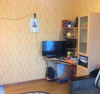 Продажа квартиры, Калуга, Малинники пер.
