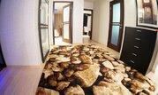 Сдается замечательная 3-хкомнатная квартира в Центре, Аренда квартир в Екатеринбурге, ID объекта - 317940674 - Фото 10