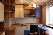 2-к квартира в центре. На любой срок, Аренда квартир в Сыктывкаре, ID объекта - 312019422 - Фото 2