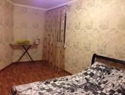 Сдам коттедж командированным, Аренда домов и коттеджей в Ульяновске, ID объекта - 502492218 - Фото 6