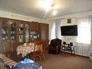 Продается 4-к Дом ул. 50 Лет Октября, Купить дом в Курске, ID объекта - 502635348 - Фото 13