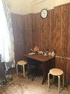 Продажа квартиры, Брянск, Ул. Афанасьева - Фото 4