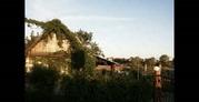 350 000 Руб., Продается дача в районе Грязнухи, Дачи в Энгельсском районе, ID объекта - 503052124 - Фото 6