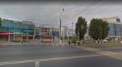 Продается земельный участок в г. Белгород - Фото 4