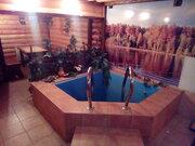 Продажа жилого дома в центральном округе Курска, Продажа домов и коттеджей в Курске, ID объекта - 502465959 - Фото 34
