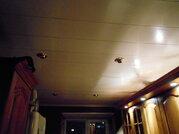 1 734 000 Руб., Продаю 2-комнатную квартиру на 6-й Станционной,39, Купить квартиру в Омске по недорогой цене, ID объекта - 320779670 - Фото 8