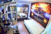 Сдается 4-к квартира, г.Одинцово ул.Говорова 32, Аренда квартир в Одинцово, ID объекта - 328947674 - Фото 12