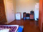 Продам комнату/гостинку в Железнодорожном р-не, Купить комнату в квартире Рязани недорого, ID объекта - 700776278 - Фото 2