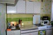 2 850 000 Руб., Двухкомнатная квартира в гор. Балабаново, Продажа квартир в Балабаново, ID объекта - 328639978 - Фото 10