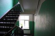 Продажа квартиры, Купить квартиру Рига, Латвия по недорогой цене, ID объекта - 313137607 - Фото 5