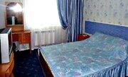 1 500 Руб., Двухкомнатную квартиру предлагаю в центре Барнаула, Квартиры посуточно в Барнауле, ID объекта - 313571855 - Фото 2