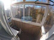 Продам 1 комнатную квартиру ул Спортивная д 5 - Фото 2