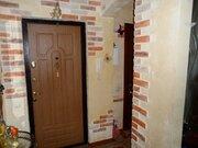 Квартира с евро-ремонтом с видом на море., Купить квартиру в Таганроге по недорогой цене, ID объекта - 310863165 - Фото 11