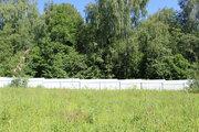 ДПК Остров.Новый дом с отличной планировкой и магистральным газом. За - Фото 2
