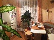 Продаю 2-комнатную квартиру в сзр - Фото 4